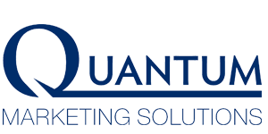 quantumsolutions