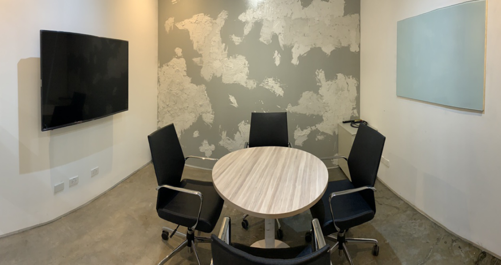 small_meeting_room